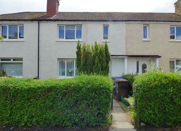 Thumbnail 3 bed terraced house for sale in Devon Road, Greenock