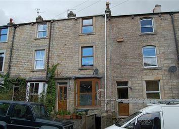 Thumbnail 4 bed property to rent in Windermere Road, Lancaster
