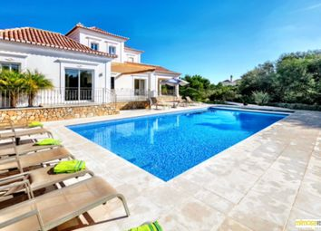 Thumbnail 5 bed detached house for sale in Martinhal, Sagres, Vila Do Bispo