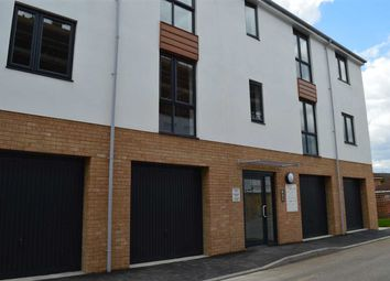 Thumbnail 1 bed flat to rent in Creek Mill Way, Waterford Place, Dartford