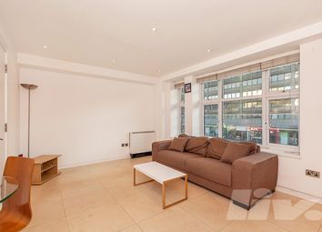 Thumbnail 1 bed flat to rent in Northways, College Crescent, Swiss Cottage