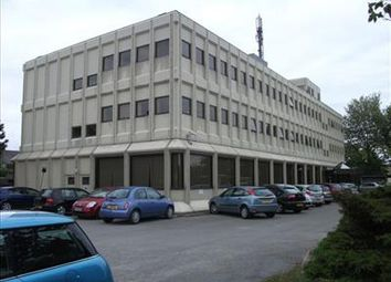 Thumbnail Office to let in Colonial House, Swinemoor Lane, Beverley, East Yorkshire