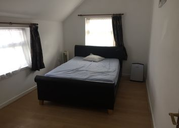 1 bed maisonette to rent in Regina Road, Southall UB2