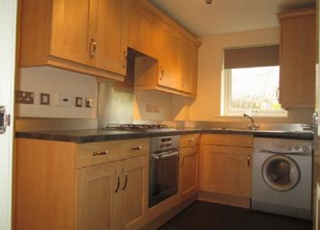 Thumbnail 2 bedroom flat to rent in Phoebe Road, Copper Quarter, Swansea.