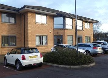 Thumbnail Office to let in First Floor Unit 2, St Georges Court, Kirkham, Lancashire