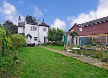 3 bed detached house for sale in The Street, Horton Kirby, Kent DA4