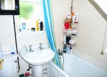 Thumbnail 2 bedroom property to rent in Holborn Road, London