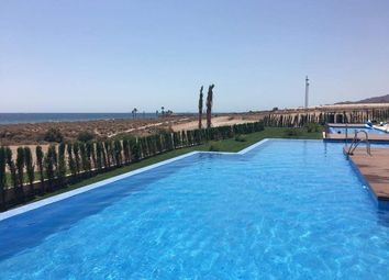 Thumbnail 2 bed apartment for sale in Almería, Spain