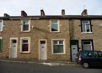 Thumbnail 2 bed terraced house to rent in Sackville Street, Nelson