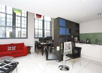 Thumbnail 2 bed duplex for sale in Arthaus, 205 Richmond Road, London