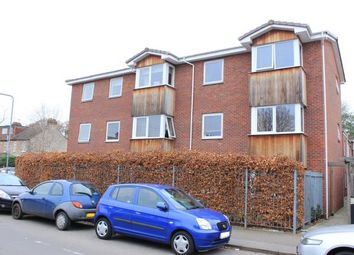Thumbnail 1 bedroom flat for sale in Barkingside, Ilford, Essex