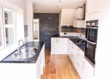 Thumbnail 3 bedroom terraced house for sale in Drayton Road, Portsmouth