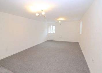 Thumbnail 2 bed flat to rent in Grove Street, Gorseinon, Swansea