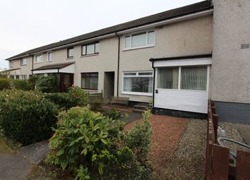 Thumbnail 2 bed terraced house for sale in Camsail Road, Rosneath