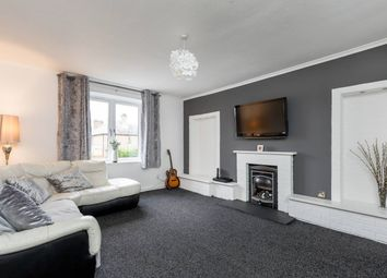 Thumbnail 3 bedroom property for sale in 18 Broomhouse Walk, Broomhouse