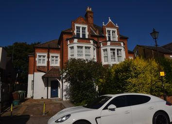 Thumbnail 1 bed flat to rent in Kings Road, Wimbledon, Wimbledon
