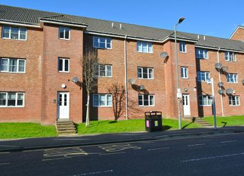 Thumbnail 1 bed flat for sale in G/2 100 Main Street, Glasgow