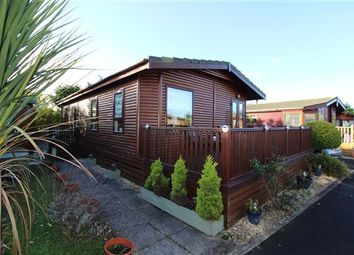 Thumbnail 2 bedroom bungalow for sale in The Greens, Blackpool
