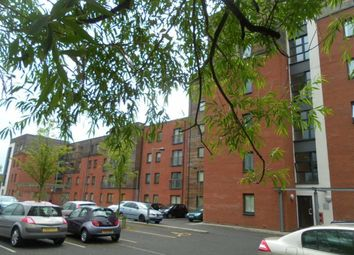 Thumbnail 1 bed flat to rent in Cavendish House, Didsbury, Manchester