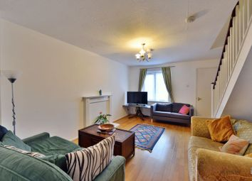Thumbnail 2 bed terraced house for sale in Dingle Gardens, London