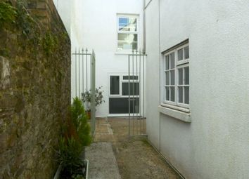 Thumbnail 1 bed flat to rent in Devon Square, Newton Abbot