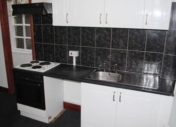 Thumbnail 1 bed flat to rent in Worship Street, Shoreditch/Liverpool Street/Old Street