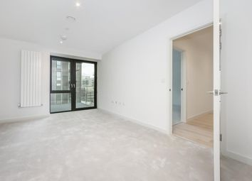 2 bed property to rent in Clipper Street, London E16