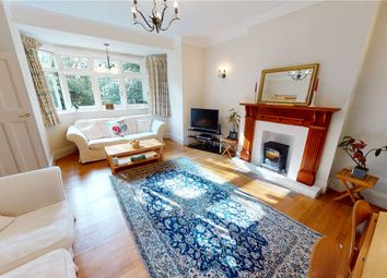 Thumbnail 3 bed flat for sale in Hayland Close, Kingsbury, London