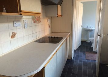 Thumbnail 3 bed terraced house to rent in Station Rd, Houghton Le Spring