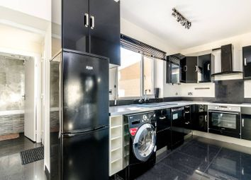 Thumbnail 3 bed terraced house to rent in Pendragon Road, Bromley
