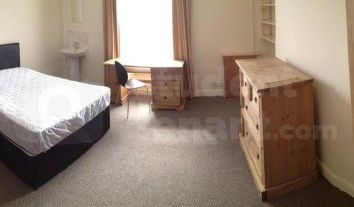 Thumbnail 2 bed shared accommodation to rent in Snowdon View, Bangor, Gwynedd