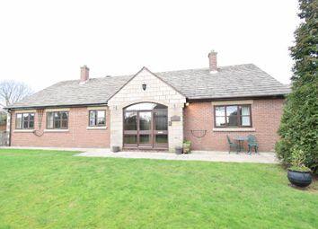 Thumbnail 1 bedroom semi-detached bungalow to rent in Sycamore Lane, West Bretton, Wakefield
