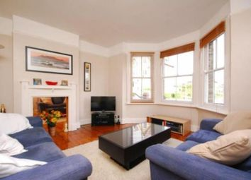 Thumbnail 2 bed flat to rent in Guildford Park Road, Guildford, Surrey