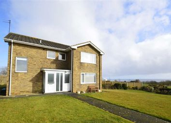 Thumbnail 2 bed flat for sale in St. Michaels Lane, Scarborough
