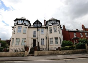 Thumbnail 1 bed flat for sale in Tilehurst Road, Reading