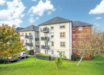 2 bed flat for sale in Cleave Road, Sticklepath, Barnstaple EX31