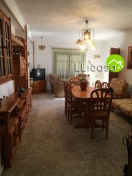 Thumbnail 5 bed villa for sale in Vilamarxant, Valencia (Province), Valencia, Spain
