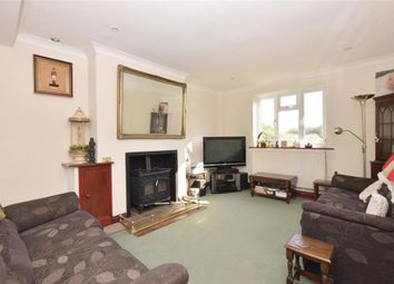 3 bed semi-detached house for sale in Selsey Road, Sidlesham, Chichester, West Sussex PO20