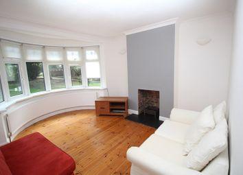 Thumbnail 2 bedroom maisonette to rent in Longmore Avenue, New Barnet, Barnet