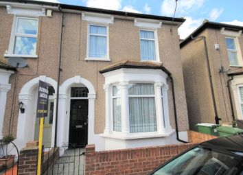 Queens Road, Welling, Kent DA16, south east england property