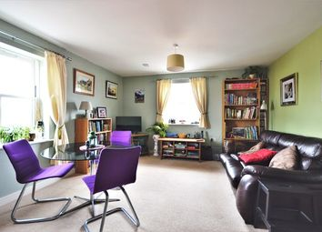 2 bed flat for sale in St Gabriels, Wantage, Oxfordshire OX12