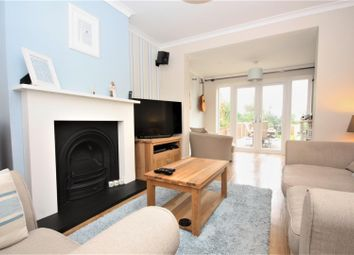 Thumbnail 3 bedroom semi-detached house for sale in Bardon Road, Coalville