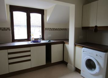 Thumbnail 2 bed terraced house to rent in Crown Mews, Ramsey