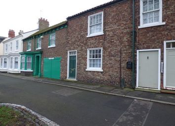 2 bed cottage to rent in Norton, Stockton-On-Tees TS20