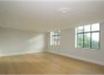 2 bed flat to rent in Mill Heights, The Ridgeway, Mill Hill NW7