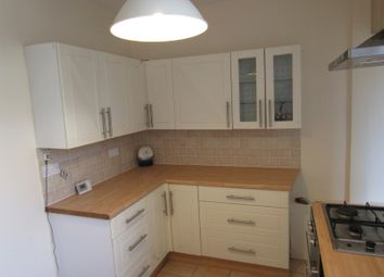 Thumbnail 3 bed terraced house to rent in Dearne Street, Barnsley