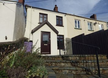Thumbnail 2 bed cottage to rent in Station Hill, Swimbridge, Barnstaple