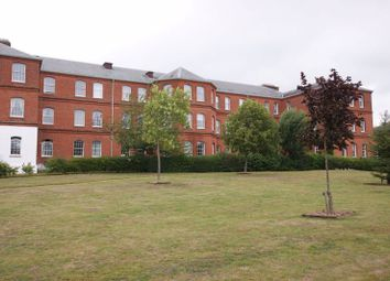 Thumbnail Flat for sale in Kingswood Place, Boundary Walk, Knowle, Fareham