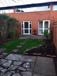 Thumbnail 2 bed terraced house for sale in Northwood HA6,