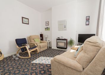 Thumbnail 4 bed end terrace house for sale in West View Road, Barrow-In-Furness
